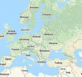 tw-map2