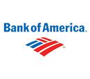 584bankOfAmerica