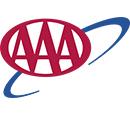 aaa-logo-1